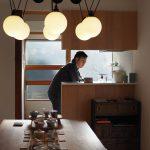 制作は任せ、伝えることでブランドを管理する「朝日焼 shop & gallery」松林俊幸さん