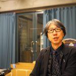 閉店セール時にはレジ待ちが1時間も発生「暮らし工房 家具のサワキ」佐脇至さん