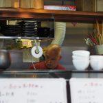 素人で肉のことも何も知らないまま焼肉屋起業「スタミナハウス神戸屋」松井孝臣さん