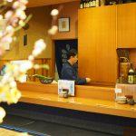 「母の店を改装して自分の店をオープンしました」和食屋 げん月 西山 政利さん
