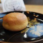 「ウチのストーリーに合ったものに特化する」御菓子司 松屋 中川憲一さん