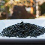 宇治の方程式をオリジナル宇治茶で収益化!まずはお茶について学ぼう!