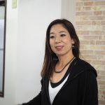「楽しく女性同士で体を作ることができれば」ビラージュフィットネスクラブ 山田典子さん