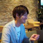 「本家かまどや 宇治小倉店の経営を終える理由」 谷 隼人さん