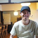 「教えて貰った人がいないので、自分の料理を貫きたい」ロバ  荻田貴之さん