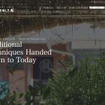 丸利吉田銘茶園さんで越境ECサイト(海外向けネットショップ)がオープン