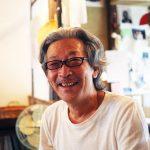 写真家として地方に行くうちにコンテンツがたまりJAPANGRAPH創刊「BOOKS & FOLKART ナナクモ」森善之さん