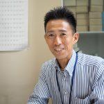 「宇治茶レンジャーの取り組みは今年で10年」京都文教大学 フィールドリサーチオフィス