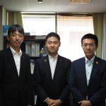 「One Link フェスタ 2019」9月16日 宇治徳洲会病院第2駐車場において開催