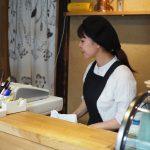 「お店を持つことはただの主婦には見れない夢だと思っていた」ホホエミカ 小河絵美子さん