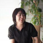 「ムラはあるんですけれども30人〜40人ぐらいは常に」おぐらばんごはん会 副会長 中村優子さん